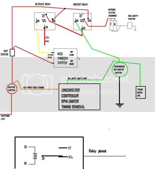 small resolution of any wiring guys check my diagram and make sure i have it right i know its not the greatest but i am not a pro on the microsoft paint program thanks for
