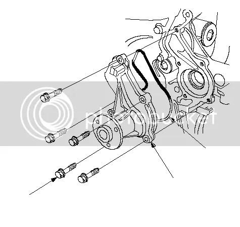 R18 Engine Diagram
