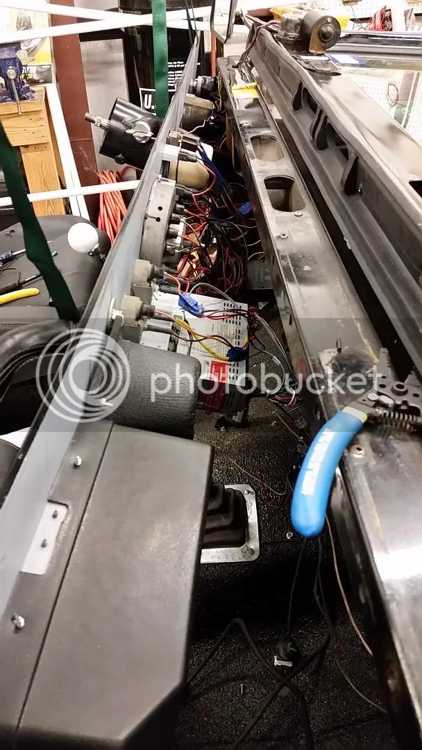 1983 Jeep Cj7 Turn Signal Wiring 1983 Free Engine Image For User