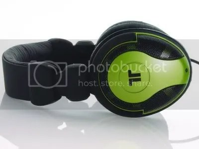 TRITTON AX-51 Headphones