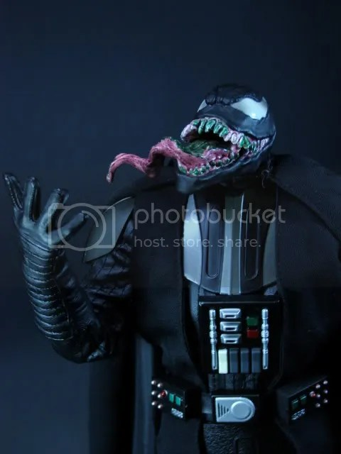 Official Sideshow 16 ANH Darth Vader PHOTO Thread  Page 388