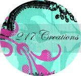 217Creations