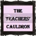 The Teachers' Cauldron