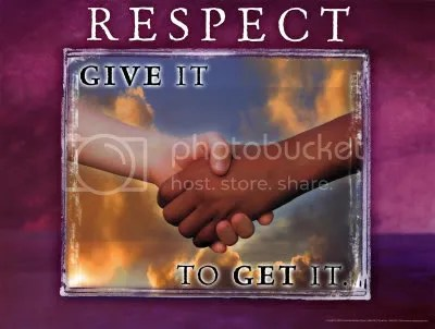https://i0.wp.com/i296.photobucket.com/albums/mm187/Antonella_83/Respect-Posters.jpg