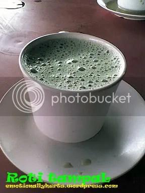 air teh