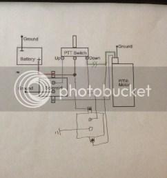 1974 evinrude 70 trim tilt wiring diagram page 1 iboats boating  [ 810 x 1080 Pixel ]