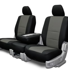 image is loading custom fit seat cover for saab 9 2x  [ 1024 x 889 Pixel ]