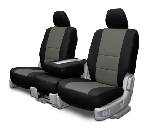 small resolution of image is loading custom fit seat cover for saab 9 2x