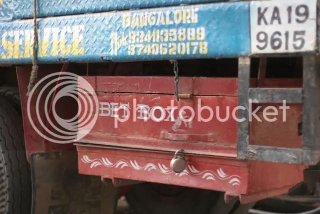 petbox sarvabhoumanagar 190309