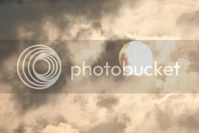 sun through clouds ntp bg 270309