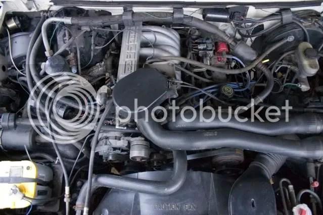 88 mustang alternator wiring diagram simple diagrams ford 351 windsor engine dual vacuum distributor ~ odicis