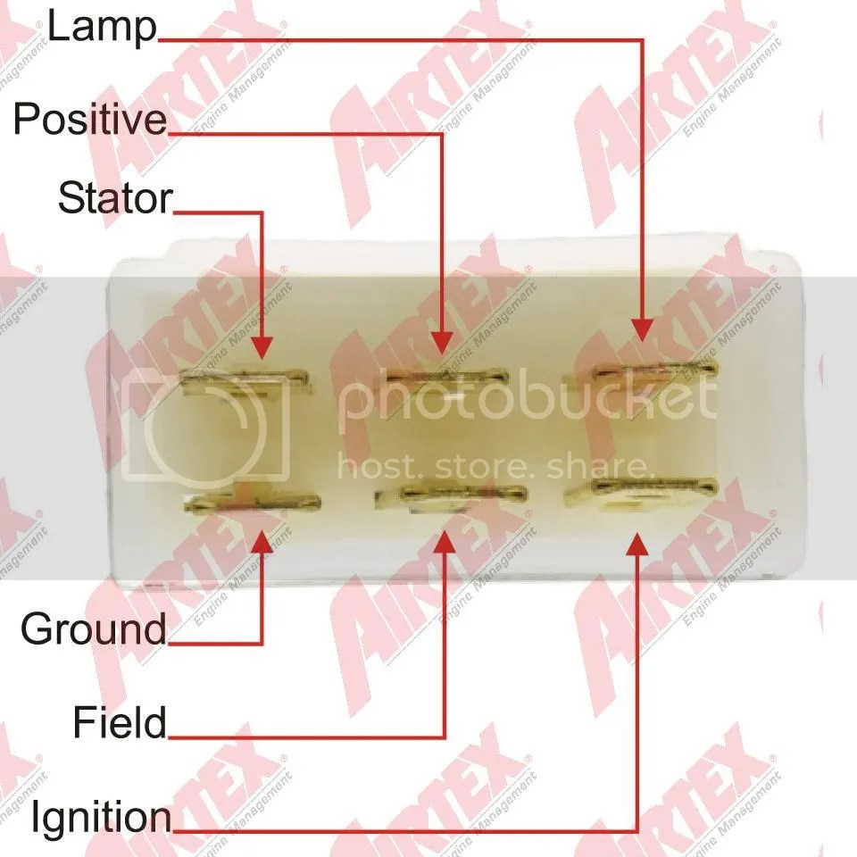 medium resolution of voltage regulator pinout 1v1250 pinout jpg
