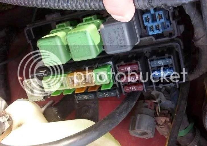 Nissan 240sx Ecu Wiring Diagram On S14 Ka24de Wiring Harness Diagram