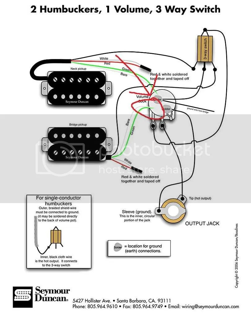 hight resolution of bare with wire diagram input jack