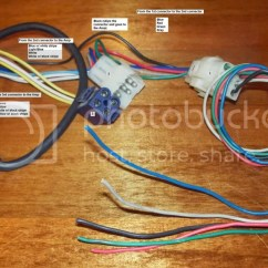 Volvo 240 Radio Wiring Diagram 10 Hp Briggs And Stratton Carburetor 740 Stereo All Data 1990 Schematic Mazda B2200