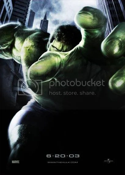 Hulk 2003 Hollywood Movie in Hindi Download Watch Online
