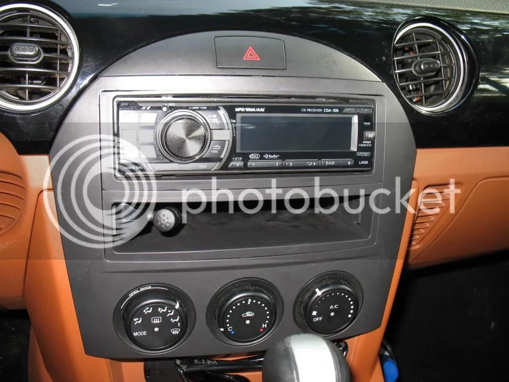 1984 porsche 944 radio wiring diagram 2004 subaru impreza cayenne