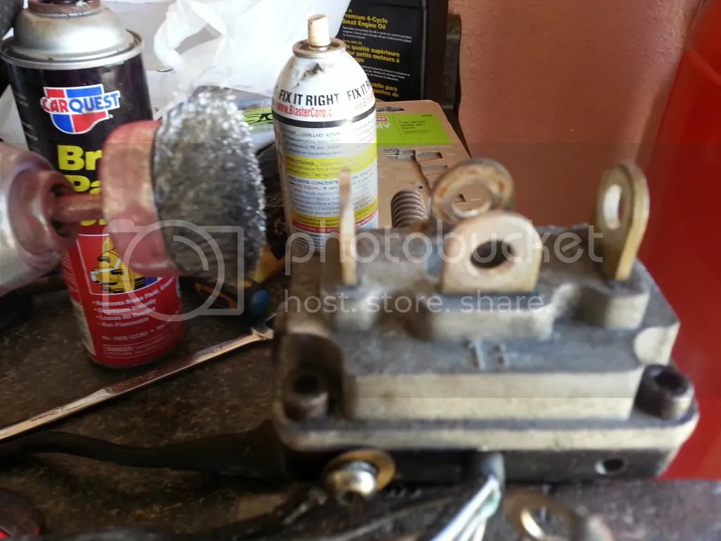 smittybilt winch solenoid wiring diagram hayward super pump 2 hp xrc8 rewired and fixed my toyota 4runner forum