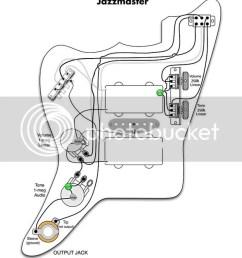 wiring schematic help offsetguitars com seymour duncan invader wiring diagram seymour duncan humbucker wiring diagrams [ 792 x 1024 Pixel ]