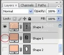 tutorial photoshop trace efek kartun 14a