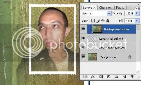 tutorial photoshop kartu ucapan 10