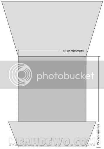 tutorial photoshop undangan pernikahan 3