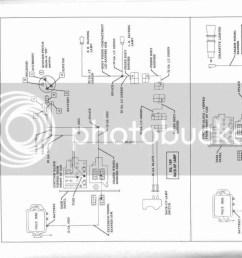 1961 impala wiring diagram [ 1024 x 769 Pixel ]