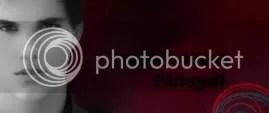 https://i0.wp.com/i298.photobucket.com/albums/mm252/77770000/Untitled-1.jpg