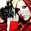 https://i0.wp.com/i298.photobucket.com/albums/mm252/77770000/Untitled-10.jpg