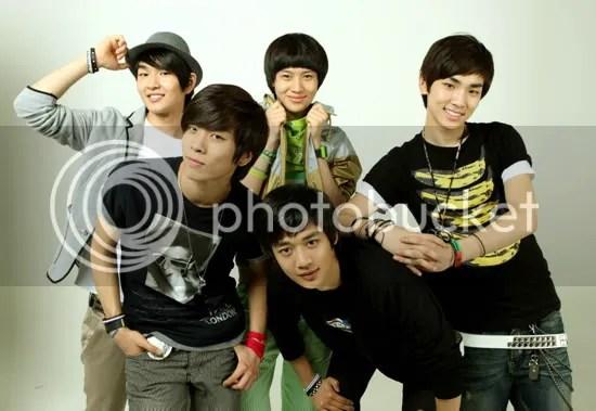 Shinee.jpg SHINEE image by msSUNNSHIINEEExx