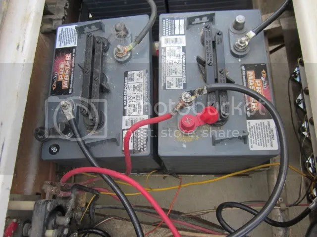 Club Car Caroche Wiring Diagram Get Free Image About Wiring Diagram