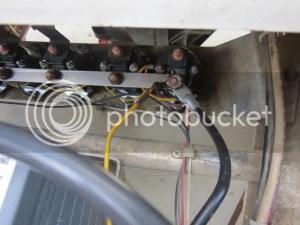 Club car 19751979(?) wiring question