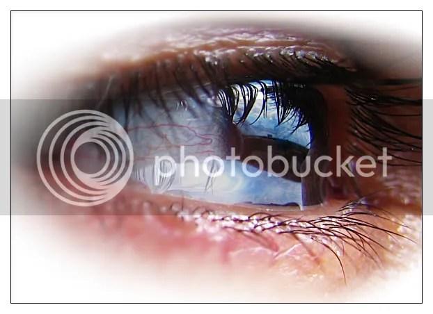 https://i0.wp.com/i298.photobucket.com/albums/mm264/katelyn101_photo_2008/44228965_crying_eye1.jpg