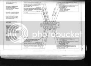 1991 Firebird 140 mph cluster  Third Generation FBody Message Boards