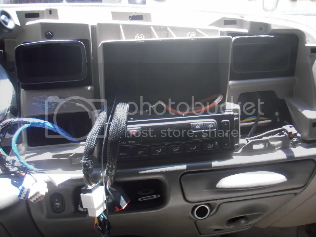 2005 ford escape xlt stereo wiring diagram international 4300 2002 aftermarket radio