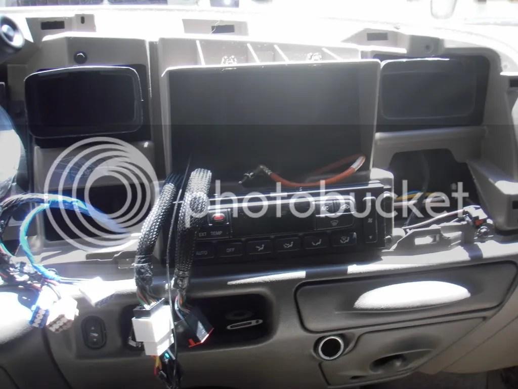 hight resolution of ford excursion steering wheel radio wiring wiring library rh 10 kaufmed de 1997 nissan sentra wiring diagram nissan sentra wiring harness diagram