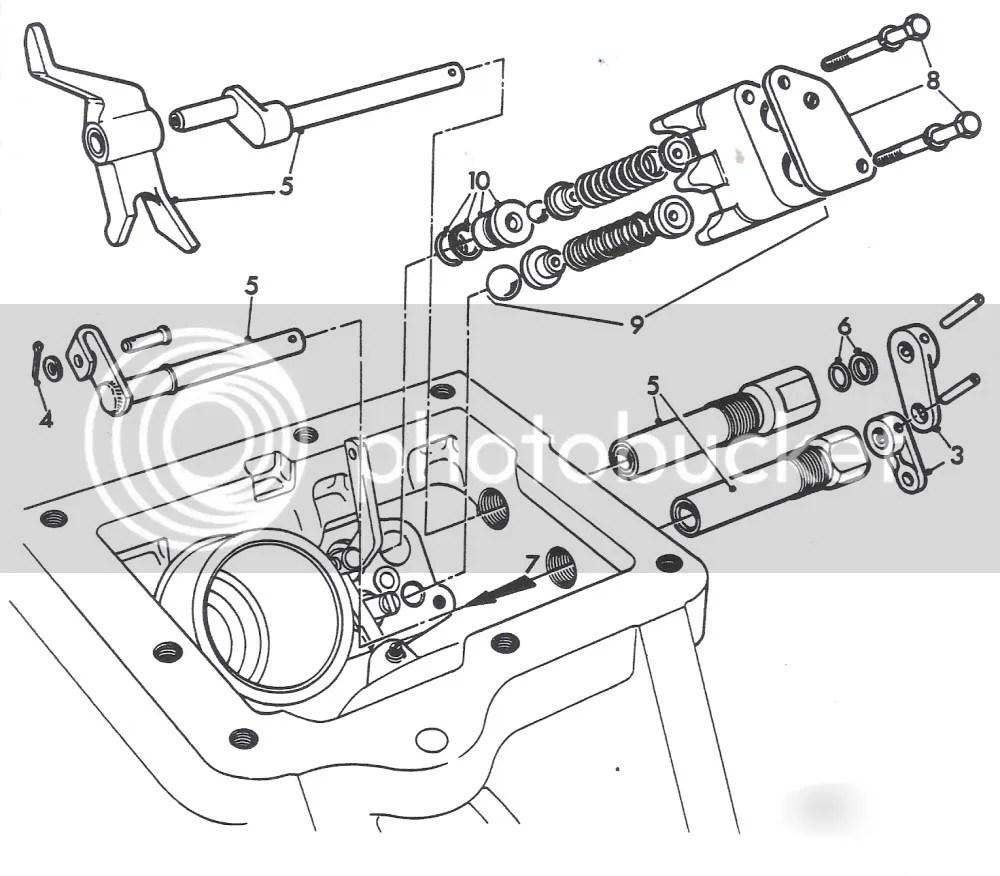 Faze Tachometer Wiring Schematic Tachometer Gauges Wiring