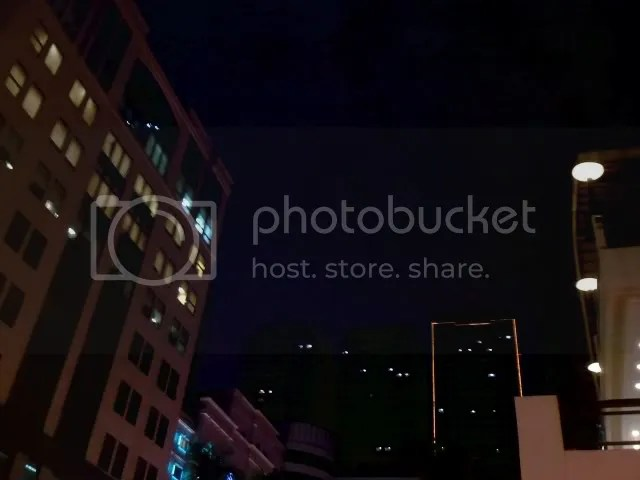 Picture: Eastwood City