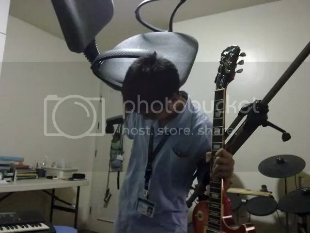 Picture: Guitar