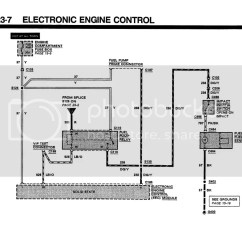 Wiring Diagrams For Warn Winch Solenoids Electric Motor Contactor Diagram 4700 Solenoid