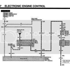 fuel pump wiring diagram needed 4 6l based powertrains crownvic net 2009 cvpi ford fuel pump wiring [ 1024 x 786 Pixel ]