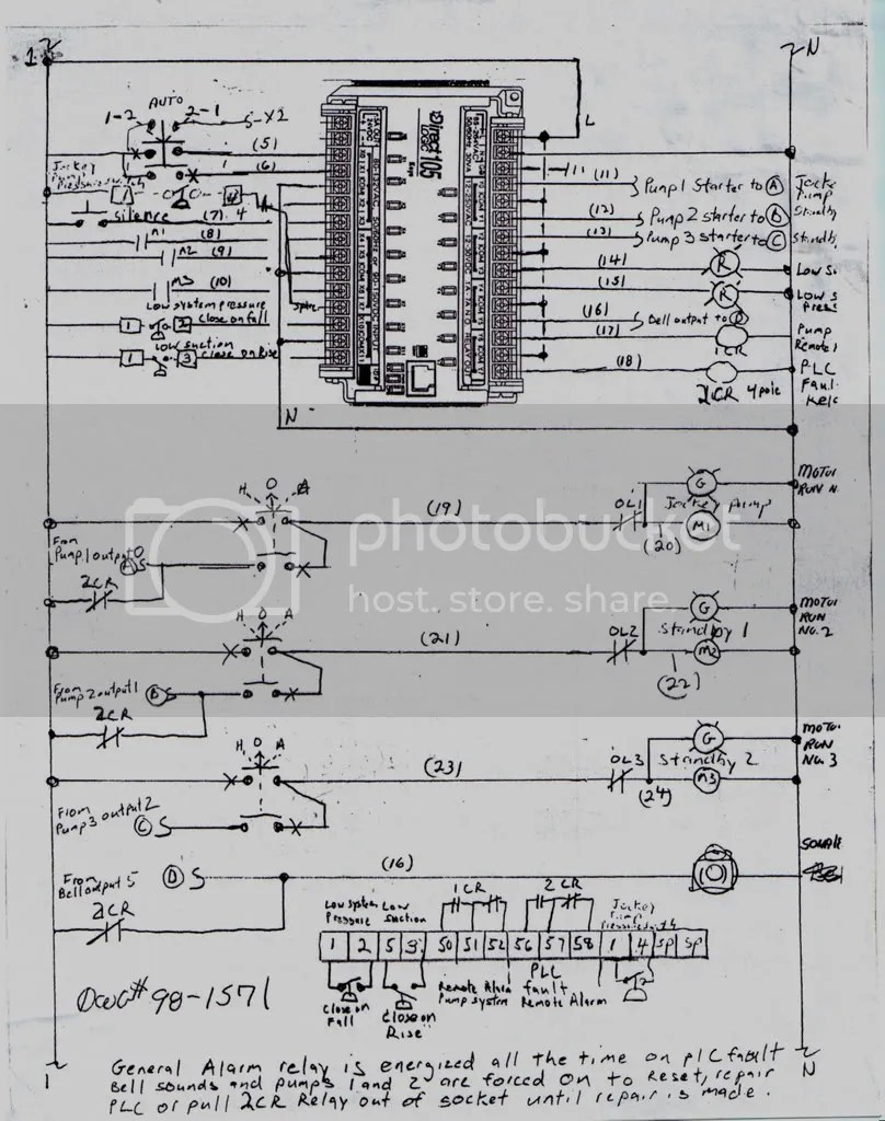 Wiring Diagram Trane Thermostat T8011r 1055. . Wiring Diagram on