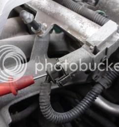 130407034 zpsc7badd7e 2001 volvo s40 fuse box 1996 volvo 850 fuse box wiring diagram [ 1024 x 768 Pixel ]