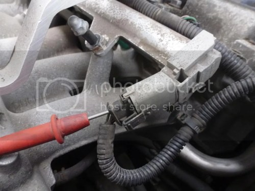 small resolution of 130407034 zpsc7badd7e 2001 volvo s40 fuse box 1996 volvo 850 fuse box wiring diagram