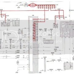 Can Bus Wiring Diagram 1981 Shovelhead Volvo S60 Get Free Image About