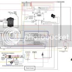 Autopage Alarm Wiring Diagram Toyota Venza Radio Zpsdccd2713 Png Photo By Jmarrero08 Photobucket