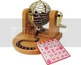 gratis bingo spel