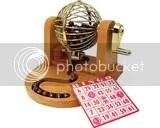 bingo 100 kr gratis