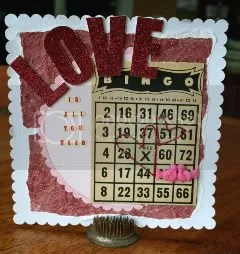 svea bingo