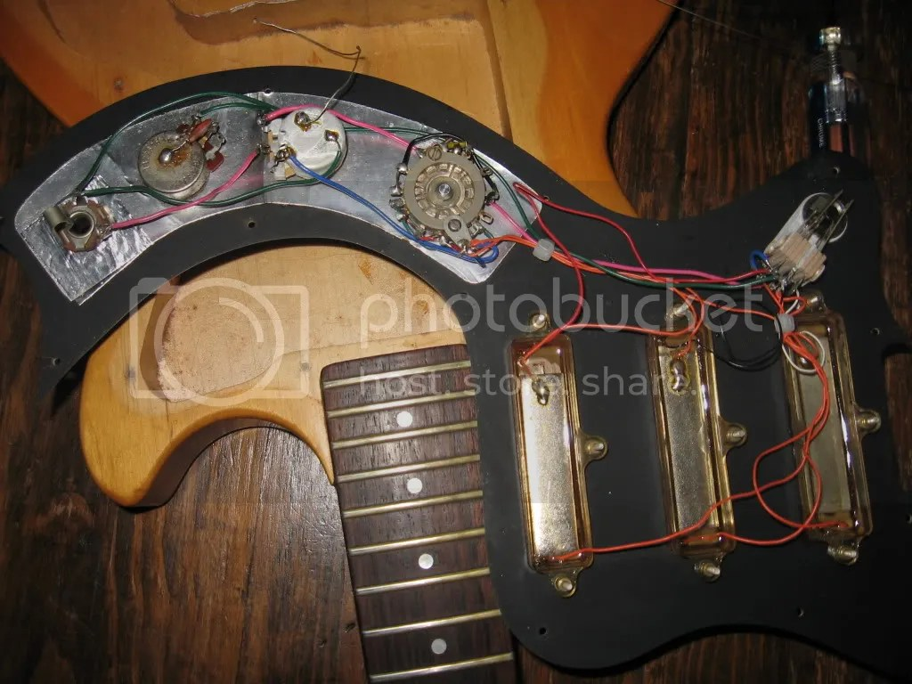 hight resolution of full view of wiring img